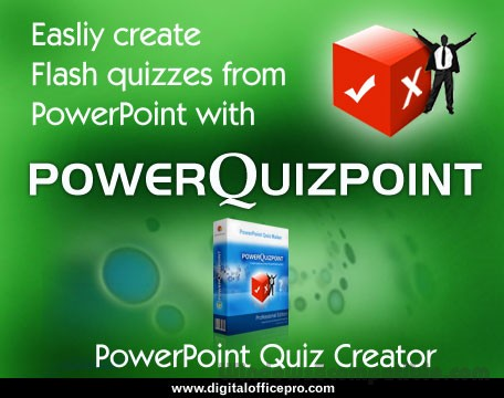 Powerpoint maker online